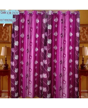 Digital Curtain